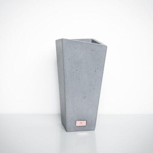 Vaza MV1.1 | Minshape