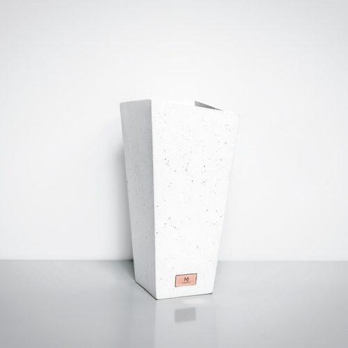 Vaza MV1.2 | Minshape