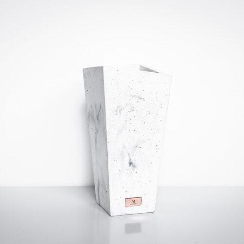 Vaza MV1.3 | Minshape